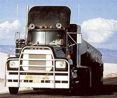 3dartpol convoy mack rs700l images