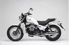 1993 moto guzzi nevada 750 pics specs and information onlymotorbikes com