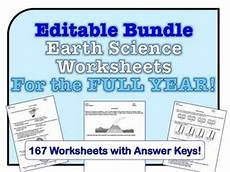 earth science worksheets answer key 13242 1000 images about earth science regents resources on constructed response