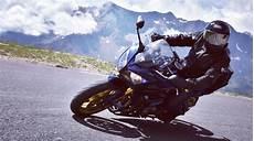Voyage Moto En Auvergne Virages Et Plaisir Du Motards
