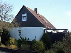 Fertighaussanierung Gifhorn Okal Haus Niedersachsen