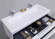 doppelwaschbecken 90 cm badm 246 bel doppelwaschtisch 120 cm wei 223 designbaeder