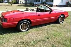 automotive air conditioning repair 1985 mercury capri seat position control sell used 1985 mercury capri 5 0 ho asc mclaren convertible 64 of 257 in laurinburg north