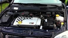 Opel Astra G 1 4 16v Lpg Dus 237 Sa Na 237 N