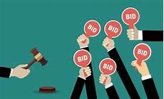 bid and win introduces enhanced bidding options newsfeed org