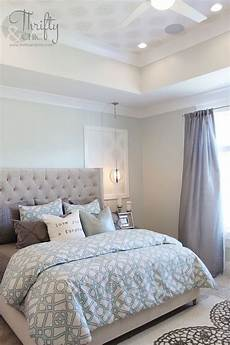 Bedroom Ideas In Blue And Grey by 20 Beautiful Blue And Gray Bedroom Designs Interior God