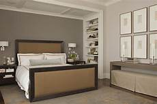 paint colors accent wall trim and wall color of lighter walls love it