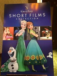 alte disney filme walt disney animation studios collection q a