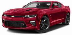 2017 camaro 2ss horsepower 2017 chevrolet camaro 2ss 2dr coupe specs and prices
