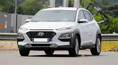 Essai Du Hyundai Kona 2017 Au Top De La Cat 233 Gorie 10