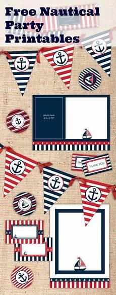 malvorlagen zirkus vessel 135 besten printables f 252 r partys und kinder bilder auf