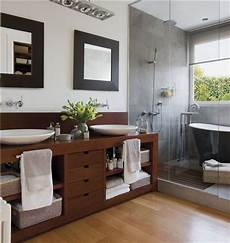 Feng Shui Bad - 8 feng shui mistakes you re in the bathroom feng