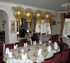 Home Decor Ideas For Anniversary by 50th Wedding Anniversary Table Ideas Table Centrepieces