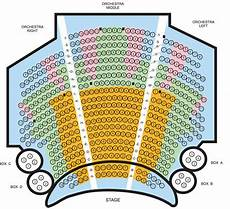 grand opera house belfast seating plan the grand opera house macon seating chart brokeasshome com