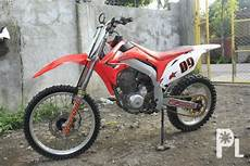 honda xr 200 modified to crf 230 for sale in davao city davao region classified