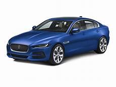 2020 jaguar xe sedan digital showroom jaguar portland