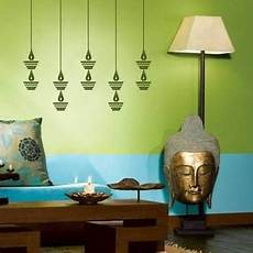 Home Decor Gift Ideas India by Diwali Decoration Hanging Diwali Diya Abstract Wall