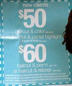 jcpenney hair salon coupons and salon producst crafts jcpenney coupons haircut coupons