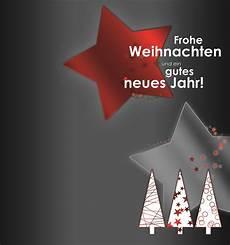 vorlagen weihnachtskarten rainbowprint
