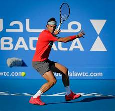 cing sables d olonne pas cher chaussures nike nadal 2014