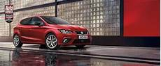2020 new seat ibiza mexico car review car review