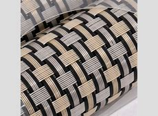Shop for PVC Heat resistant Placemats Dining Room