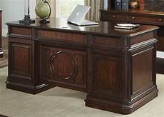 expensive home office furniture 99 cherry executive desk expensive home office