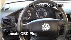 on board diagnostic system 2002 volkswagen cabriolet electronic valve timing on board diagnostic system 2008 volkswagen jetta engine control 2008 volkswagen jetta 2 5l