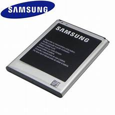 official samsung galaxy note 3 3200mah standard battery