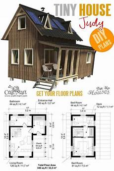 small two story home plans 75 most beautiful small two story house plans judy tiny house plans house