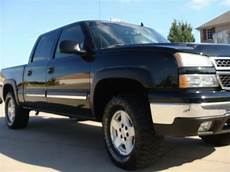 car owners manuals for sale 2006 chevrolet silverado 2500 transmission control buy used 2006 z71 silverado 1500 crew cab in mansfield texas united states for us 16 495 00