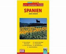 Mobil Reisen Spanien S 252 D 95223 Reimo En