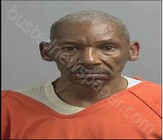 goldsboro nc mugshots 2020 townsend tony anthony mugshot 2020 03 02 wayne county north carolina arrest