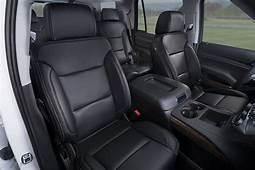 2 Chevrolet Tahoe Executive Sedan/SUV  A&ampA Limousine