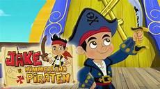 Jake Und Die Nimmerland Piraten Malvorlagen Anleitung Jake Und Die Nimmerland Piraten Das Gro 223 E K 228 Pt N
