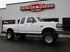 how to sell used cars 1993 ford f series lane departure warning 1993 ford f150 for sale classiccars com cc 1057808
