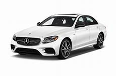 2017 Mercedes E Class Reviews And Rating Motor Trend