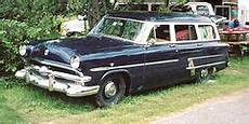 ford country sedan wikiwand