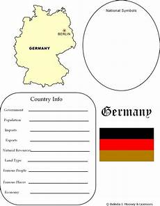 german preschool worksheets 19671 germany map worksheet geography germany for worksheets geography and maps