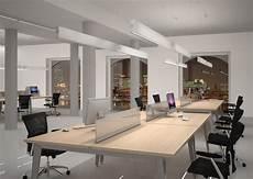 illuminazione ufficio lade per uffici ambientazioni