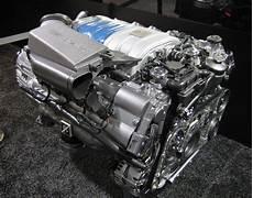 how does a cars engine work 2011 mercedes benz sprinter 3500 windshield wipe control mercedes benz m156 engine wikipedia