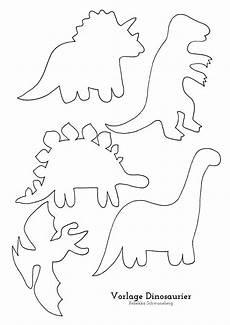 Malvorlagen Kinder Dinos 48 Dino Vorlagen Background