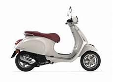 vespa primavera 150 3v motorcycles for sale
