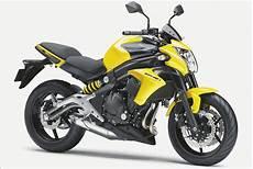 2010 Kawasaki Er 6n Review Motorcycle Trader New Zealand