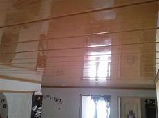 Clear Plastic Ceiling Panel Modern Pvc Tongue And Groove