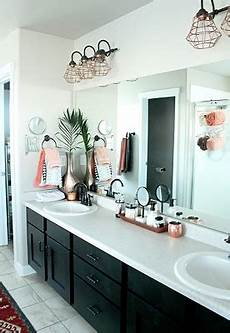 bathroom updates ideas 5 master bathroom update ideas you can complete in a weekend liberty hardware