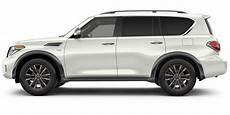 when does the 2020 nissan armada come out 2017 nissan armada paint colors