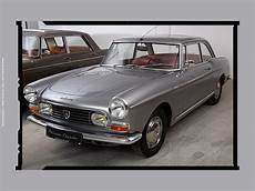 peugeot 404 coupe day 50 everything is bigger