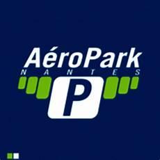 prix parking aeroport de nantes parking 224 l a 233 roport de nantes