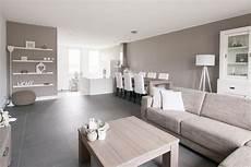 Wohnzimmer Esszimmer Kombi - k 252 che ess wohn kombi wohnung wohnzimmer wohn